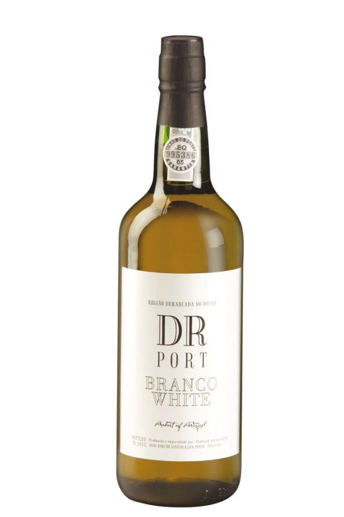DR Porto Branco
