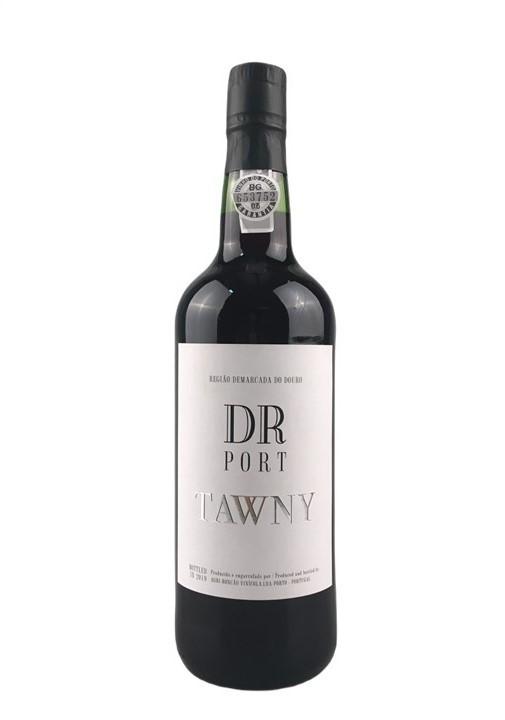 DR Porto Tawny